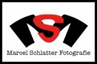 Marcel Schlatter Fotografie Logo